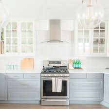 kitchen countertop options quartz that look like marble the price
