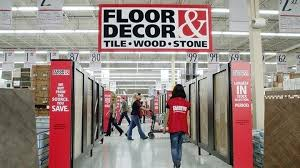 floor and decor outlets floor and decor outlet smart halyava