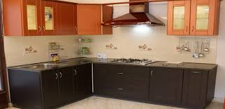 Indian Kitchen Designs Photos Indian Latest Kitchen Entrancing Modular Kitchen Bangalore Banner