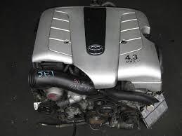 lexus v8 four cam 32 for sale lexus engines for sale in johannesburg jap euro