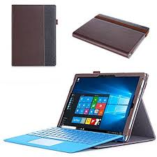 9 best cases u0026 covers for microsoft surface pro 4 thetechbeard