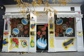 5496 Best Small House Images by Street Artists Around The Country Celebrate Small Business