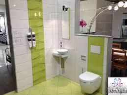 Designer Bathroom Tiles Bathroom Modern Tile Design Ideas Tiles Andrea Outloud
