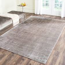 5 By 8 Rugs Water Colored Web Area Rug Valencia Rugs Safavieh Com
