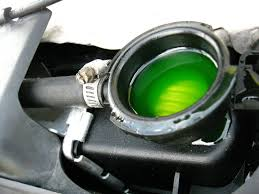 nissan micra engine coolant everything you ever needed to know about antifreeze and coolant
