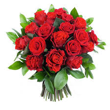 flower at rs 15 patiala id 14830711562