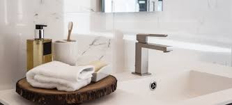 Do It Yourself Bathroom Remodel Ideas The Best Bathroom Upgrades For Your Buck Doityourself Com