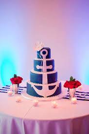 nautical wedding nautical wedding cake ideas cakes for water theme trendy
