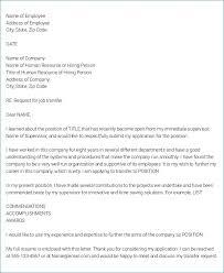 apa format letter sle requisition letter format wernerbusinesslaw com