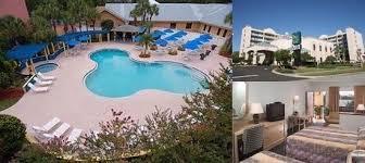 Orange County Convention Center Floor Plan Quality Suites Near Orange County Convention Center Orlando Fl
