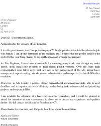 Quality Assurance Analyst Resume Sample Qa Analyst Resume Qa Resume Sample Software Cover Letter