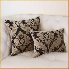 cheap decorative pillows for sofa accent pillows for sofa cheap best home furniture decoration