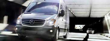 how much are mercedes how much cargo space is there in the mercedes sprinter