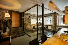 le de bureau architecte gallery of office zotov co architecture bureau zotov co 5