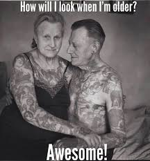 Tatoo Meme - tattoo meme old tattoo memes pinterest meme tattoo and