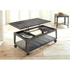 solid wood coffee table with lift top wood top coffee table bombay solid wood lift top coffee table