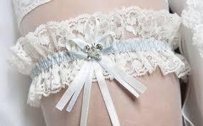 wedding garters freya lace wedding garter wirh detail bridal garter