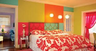 colorful bedroom 11 colorful bedroom designs decorating ideas design trends