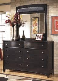 bedroom black bedroom dresser furniture set with mirror terrific black dresser with mirror bedroom furniture dresser internetunblock us internetunblock us