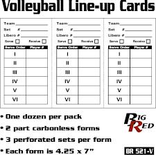 vblineupcardsjpgvolleyball roster template cool volleyball