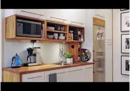 Studio Kitchen Design Small Kitchen Filipino Kitchen Design For Small Space Charming Light Studio