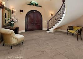universal ceramic tiles york ceramic porcelain