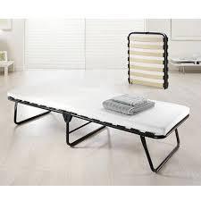 Single Folding Guest Bed 9 Best Folding Beds Images On Pinterest Folding Beds 3 4 Beds
