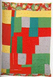 american quilting traditions