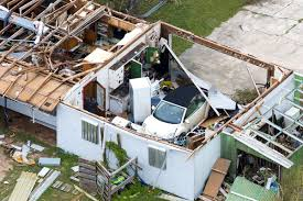 Hillary Clinton Homes by She Was Right Texas Woman Forewarned Of 100 000 Damaged Homes 50