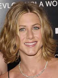 haircuts for blunt nose 30 short haircuts for women based on your face shape