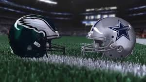nfl thanksgiving 2014 philadelphia eagles vs dallas cowboys