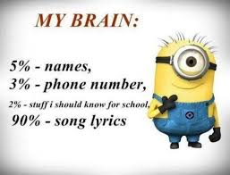 Despicable Me Minion Meme - funny meme minions despicable the best collection of quotes