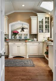 galley kitchen decorating ideas galley country kitchen galley white country kitchen traditional