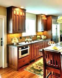 peindre porte cuisine peinture bois meuble cuisine renovation meuble cuisine autres vues