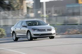 lexus sc430 for sale memphis 2012 volkswagen passat tdi se 2 5 sel verdict motor trend