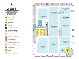 find floor plans by address floor find floor plans by address find floor plans by address