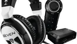 amazon black friday consoles early amazon black friday 2014 mad catz console sennheiser