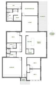 energy efficient house floor plans energy efficiency apollo home design energy efficient house plans green homes