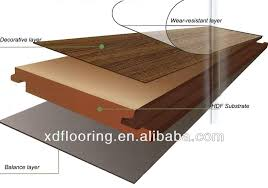 Waterproof Laminate Flooring Flooring 50 Unforgettable Waterproof Laminate Flooring Images