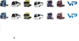 volvo truck parts uk volvo truck parts vtp