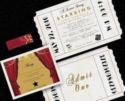 wedding invitations hamilton luxury vintage wedding invitations vintage