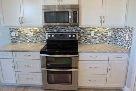 Kitchen Backsplash Installation Kitchen Backsplash Installation In Palm Coast Hercules Tile