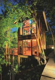 144 best hotels i u0027d like to stay at images on pinterest travel