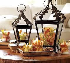 home decor accessories uk decorative home accessories interiors