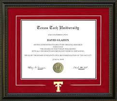 tech diploma frame tech diploma frame with bevel mat accent wordyisms