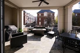 outdoor living spaces part 1 sandy spring builders