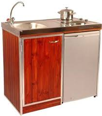 small kitchen sink units small kitchen sink unit stove and fridge will be your space saving