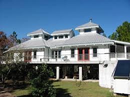 Florida Cracker Style House Plans 27 Best Cracker Home Images On Pinterest Beach House Plans