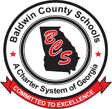 baldwin county district milledgeville ga