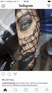 12 best neck tattoo images on pinterest neck tattoos bats and